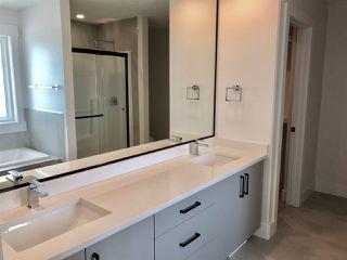 Photo 14: 3059 Carpenter Landing in Edmonton: Zone 55 House for sale : MLS®# E4168846