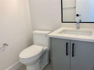 Photo 9: 3059 Carpenter Landing in Edmonton: Zone 55 House for sale : MLS®# E4168846