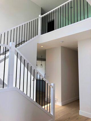 Photo 10: 3059 Carpenter Landing in Edmonton: Zone 55 House for sale : MLS®# E4168846