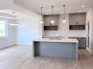 Photo 5: 3059 Carpenter Landing in Edmonton: Zone 55 House for sale : MLS®# E4168846