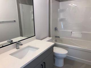 Photo 19: 3059 Carpenter Landing in Edmonton: Zone 55 House for sale : MLS®# E4168846