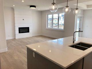 Photo 8: 3059 Carpenter Landing in Edmonton: Zone 55 House for sale : MLS®# E4168846