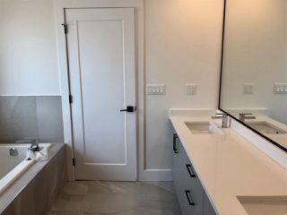 Photo 17: 3059 Carpenter Landing in Edmonton: Zone 55 House for sale : MLS®# E4168846