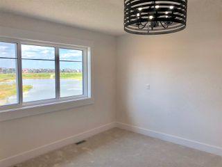 Photo 13: 3059 Carpenter Landing in Edmonton: Zone 55 House for sale : MLS®# E4168846