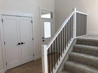 Photo 20: 3059 Carpenter Landing in Edmonton: Zone 55 House for sale : MLS®# E4168846