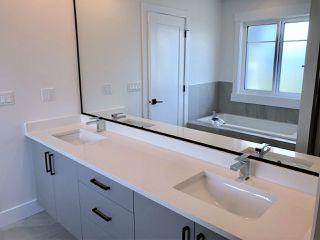 Photo 16: 3059 Carpenter Landing in Edmonton: Zone 55 House for sale : MLS®# E4168846