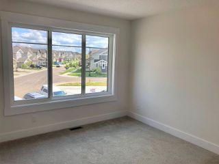 Photo 18: 3059 Carpenter Landing in Edmonton: Zone 55 House for sale : MLS®# E4168846