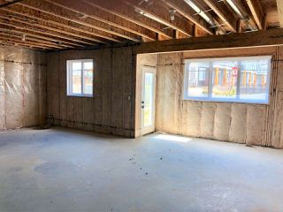 Photo 22: 3059 Carpenter Landing in Edmonton: Zone 55 House for sale : MLS®# E4168846