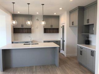 Photo 7: 3059 Carpenter Landing in Edmonton: Zone 55 House for sale : MLS®# E4168846