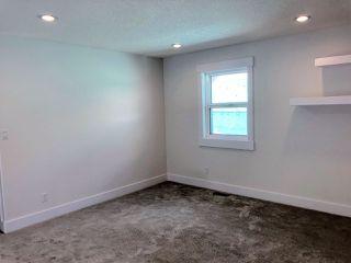 Photo 12: 3059 Carpenter Landing in Edmonton: Zone 55 House for sale : MLS®# E4168846