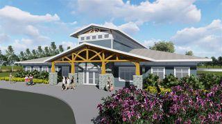 Photo 28: 3059 Carpenter Landing in Edmonton: Zone 55 House for sale : MLS®# E4168846