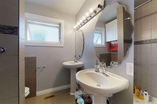 Photo 13: 3428 60 Street in Edmonton: Zone 29 House for sale : MLS®# E4169025