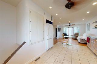 Photo 21: 3428 60 Street in Edmonton: Zone 29 House for sale : MLS®# E4169025