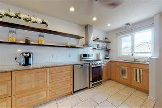 Photo 4: 3428 60 Street in Edmonton: Zone 29 House for sale : MLS®# E4169025