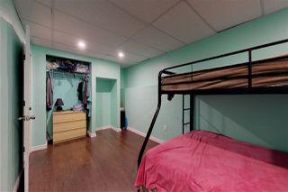 Photo 20: 3428 60 Street in Edmonton: Zone 29 House for sale : MLS®# E4169025