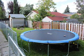 Photo 22: 3428 60 Street in Edmonton: Zone 29 House for sale : MLS®# E4169025