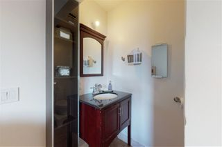 Photo 11: 3428 60 Street in Edmonton: Zone 29 House for sale : MLS®# E4169025