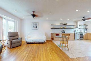 Photo 7: 3428 60 Street in Edmonton: Zone 29 House for sale : MLS®# E4169025