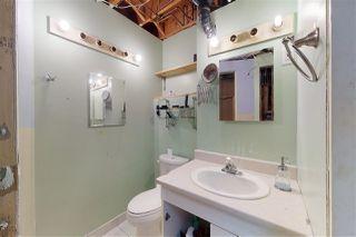 Photo 19: 3428 60 Street in Edmonton: Zone 29 House for sale : MLS®# E4169025