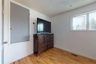 Photo 10: 3428 60 Street in Edmonton: Zone 29 House for sale : MLS®# E4169025