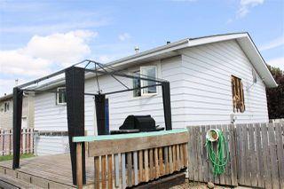Photo 25: 3428 60 Street in Edmonton: Zone 29 House for sale : MLS®# E4169025