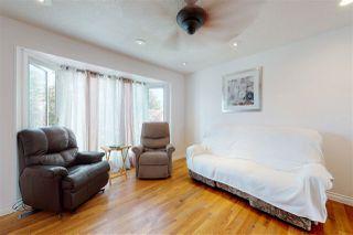 Photo 6: 3428 60 Street in Edmonton: Zone 29 House for sale : MLS®# E4169025