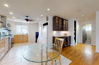 Photo 8: 3428 60 Street in Edmonton: Zone 29 House for sale : MLS®# E4169025