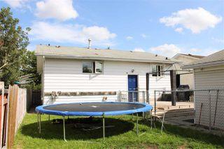 Photo 24: 3428 60 Street in Edmonton: Zone 29 House for sale : MLS®# E4169025