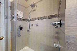Photo 14: 3428 60 Street in Edmonton: Zone 29 House for sale : MLS®# E4169025
