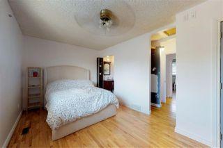 Photo 9: 3428 60 Street in Edmonton: Zone 29 House for sale : MLS®# E4169025