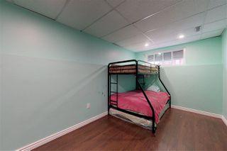 Photo 17: 3428 60 Street in Edmonton: Zone 29 House for sale : MLS®# E4169025