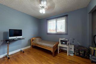 Photo 12: 3428 60 Street in Edmonton: Zone 29 House for sale : MLS®# E4169025