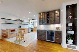 Photo 3: 3428 60 Street in Edmonton: Zone 29 House for sale : MLS®# E4169025