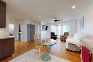 Photo 27: 3428 60 Street in Edmonton: Zone 29 House for sale : MLS®# E4169025