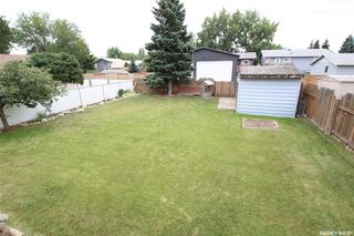 Photo 15: 3945 Diefenbaker Drive in Saskatoon: Pacific Heights Residential for sale : MLS®# SK783352