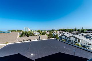 """Main Photo: 608 7100 GILBERT Road in Richmond: Brighouse South Condo for sale in """"Tower on the Park"""" : MLS®# R2396836"""