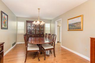 Photo 9: 8840 DOLPHIN Court in Richmond: Garden City House for sale : MLS®# R2397256