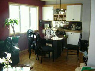 Photo 4: 19 PEMBRIDGE Bay in WINNIPEG: St Vital Residential for sale (South East Winnipeg)  : MLS®# 2416632