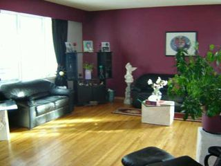 Photo 2: 19 PEMBRIDGE Bay in WINNIPEG: St Vital Residential for sale (South East Winnipeg)  : MLS®# 2416632
