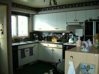 Photo 3: 19 PEMBRIDGE Bay in WINNIPEG: St Vital Residential for sale (South East Winnipeg)  : MLS®# 2416632