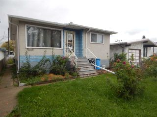 Photo 1: 12922 132 Street in Edmonton: Zone 01 House for sale : MLS®# E4173183