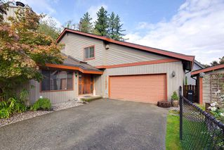 Main Photo: 11557 ANDERSON Place in Maple Ridge: West Central House for sale : MLS®# R2407006