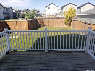 Photo 18: 174 BLAKENEY Crescent in Saskatoon: Confederation Park Residential for sale : MLS®# SK786900