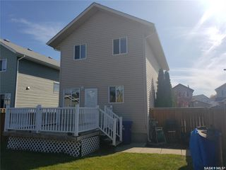 Photo 19: 174 BLAKENEY Crescent in Saskatoon: Confederation Park Residential for sale : MLS®# SK786900
