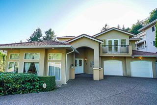 Main Photo: 2757 CHELSEA Court in West Vancouver: Chelsea Park House for sale : MLS®# R2420212