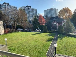 Photo 6: 210 620 Toronto Street in VICTORIA: Vi James Bay Condo Apartment for sale (Victoria)  : MLS®# 418921