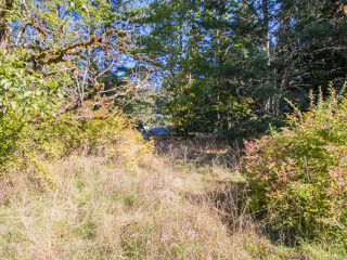 Photo 6: LOT 4 Extension Rd in NANAIMO: Na Extension Land for sale (Nanaimo)  : MLS®# 830670