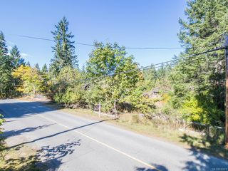 Photo 32: LOT 4 Extension Rd in NANAIMO: Na Extension Land for sale (Nanaimo)  : MLS®# 830670