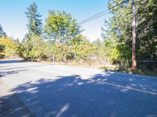 Photo 22: LOT 4 Extension Rd in NANAIMO: Na Extension Land for sale (Nanaimo)  : MLS®# 830670