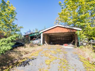 Photo 19: LOT 4 Extension Rd in NANAIMO: Na Extension Land for sale (Nanaimo)  : MLS®# 830670